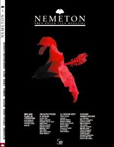 02_Nemeton_N5