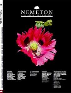 04_Nemeton_N7