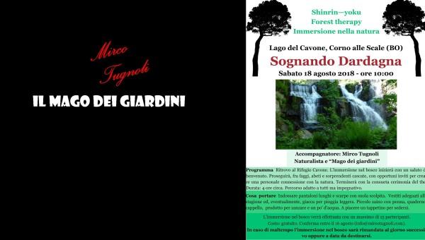 136_sognando_dardagna_169_new