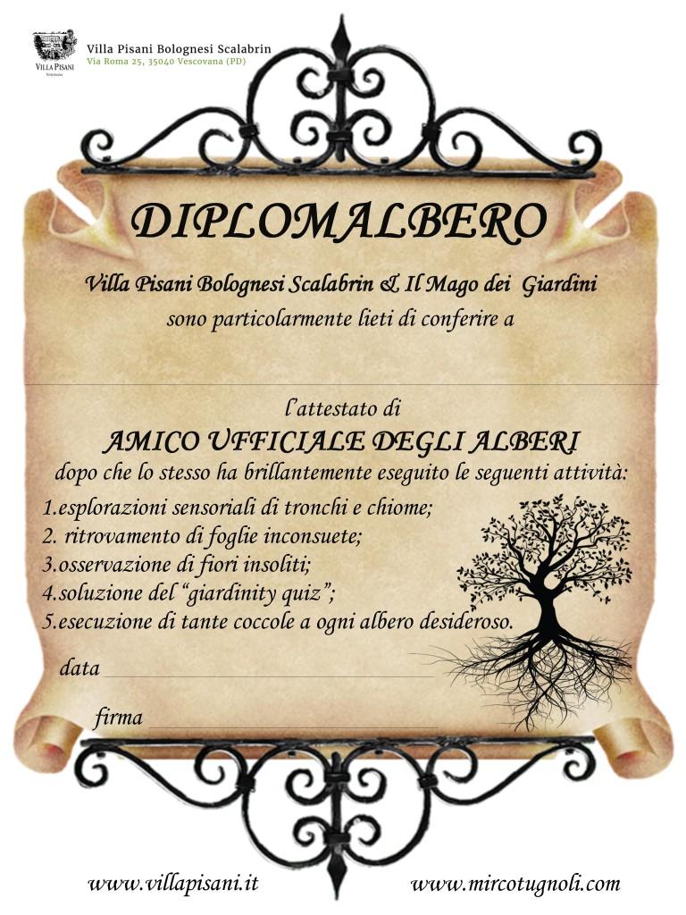vpbs_diplomalbero_v-02