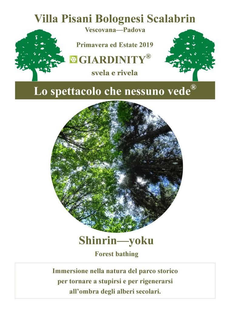 giardinity_lospettacolochenessunovede_r
