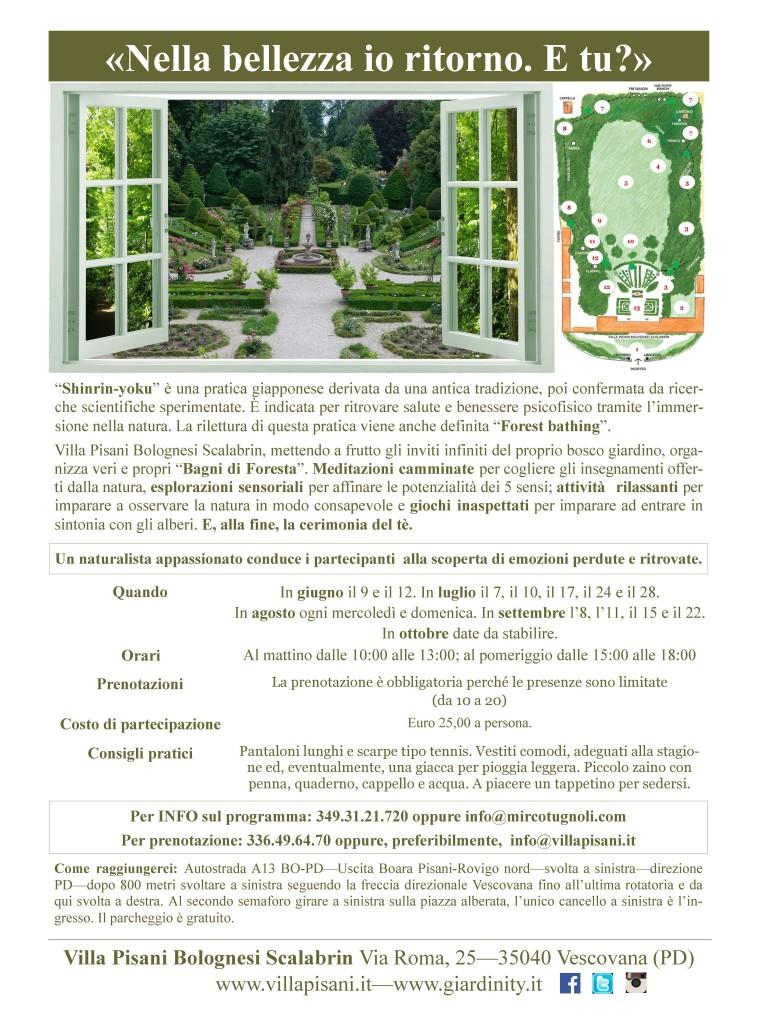 giardinity_lospettacolochenessunovede_v