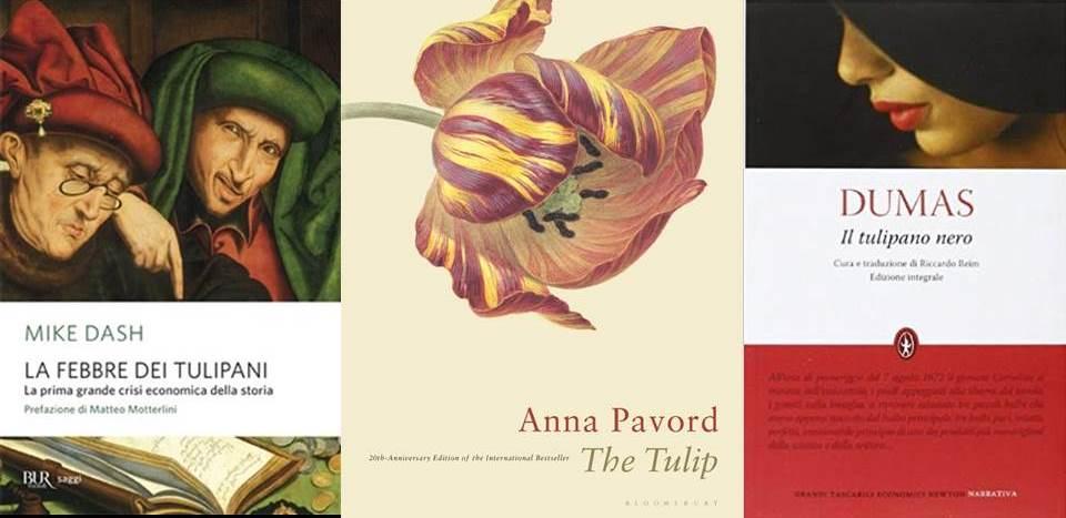 15_tulipani_libri