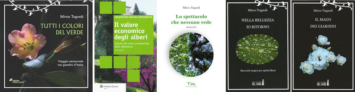 mircotugnoli_libri