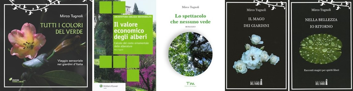 mircotugnoli_libri_mod