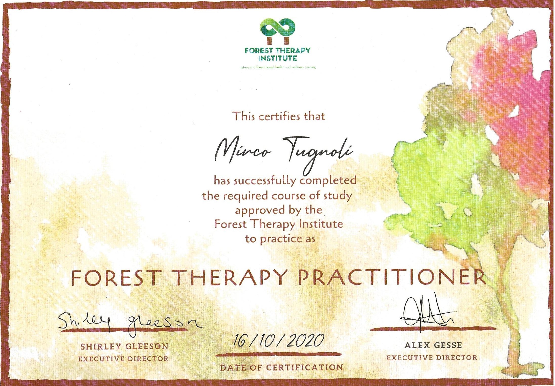 certificazione_foresttherapy_mod